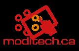 Modi Technologies Inc.